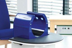 TEinMe-chair